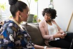 Tips For Opening A Successful Counseling And Therapy Practice
