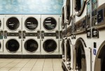 Tips for Running a Successful Laundromat Franchise