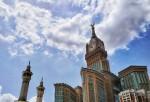Is the Saudi Tourist Visa Open Now?