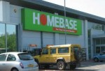 Homebase